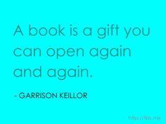 eea78019c2d37728598c2f6f4b604468--reading-quotes-reading-books