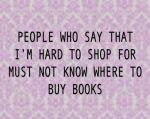 f1e82ae8f77f6a35430d2c0805e1c4f9–reading-quotes-reading-books