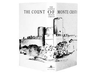 montecristo-1