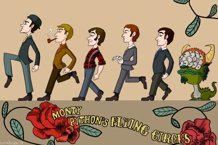 monty_python_s_flying_circus_by_lkanimator-d8ht8fh