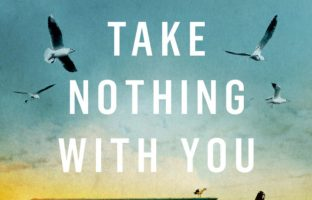 TakeNothingWithYou