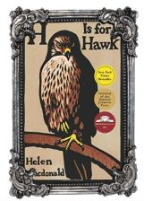 h for hawk