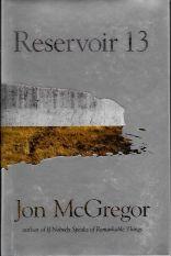 Reservoir-13
