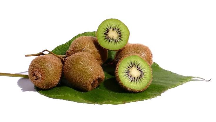 kiwi-fruit-vitamins-healthy